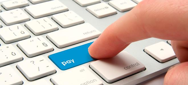 Online bill payment in bangladesh